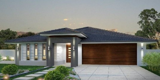 House for sale in Moggill