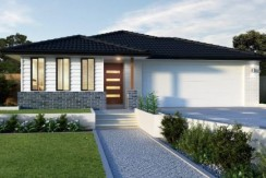 property yarrabilba brisbane for sale