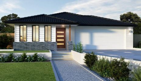 House for Sale in Toowoomba