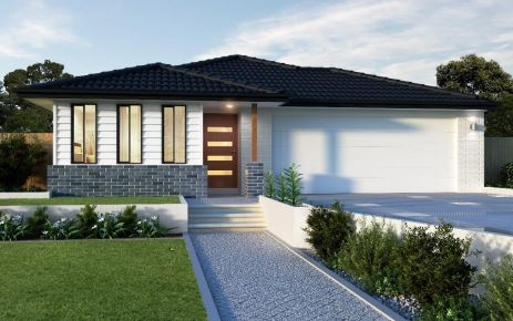 New Homes For Sale Toowoomba