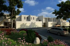 property for sale moreton bay