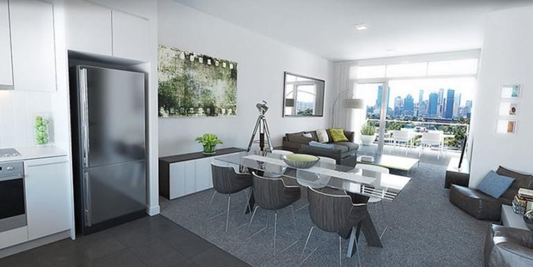 greenslopes property for sale