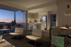 Apartments for sale in Hamilton, Brisbane