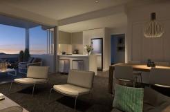Apartments for sale in Hamilton