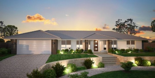 House for Sale in Redland Bay