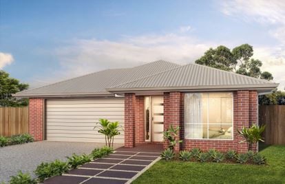 house for sale in yarrabilba