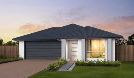 House for Sale in Morayfield