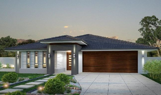 House for sale in Pimpama