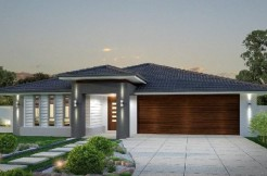 Properties for sale in Brisbane