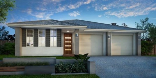 House for Sale in Crestmead